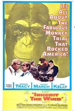 Постер фильма Пожнешь бурю (1960)