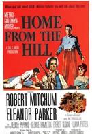 Домой с холма (1960)