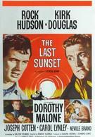 Последний закат (1961)