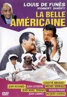 Прекрасная американка (1961)