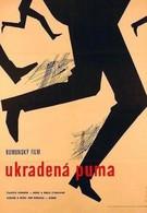 Украли бомбу (1961)