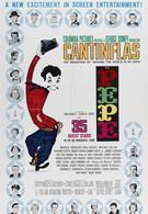 Мексиканец в Голливуде (1960)