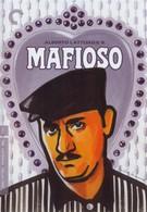Мафиозо (1962)