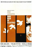 Любитель птиц из Алькатраса (1962)