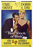 Этот мех норки (1962)