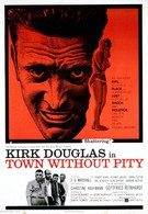 Безжалостный город (1961)