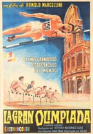 Великая Олимпиада (1961)