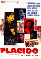 Пласидо (1961)