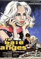 Залив ангелов (1963)