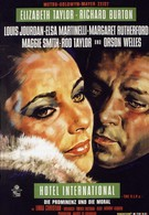 Очень важные персоны (1963)