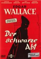 Черный аббат (1963)