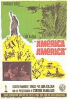 Америка, Америка (1963)