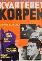 Вороний квартал (1963)