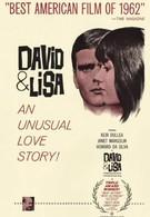 Дэвид и Лиза (1962)
