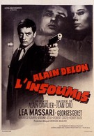 Непокоренный (1964)