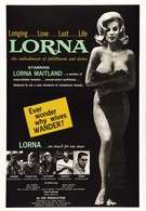 Лорна (1964)