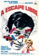 Счастливый побег (1964)