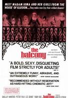 Балкон (1963)