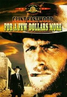 На несколько долларов больше (1965)