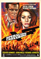 Операция Арбалет (1965)