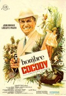 Джентльмен из Кокоди (1965)