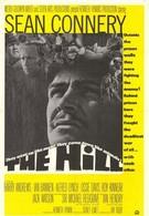 Холм (1965)