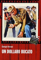 Прострелянный доллар (1965)