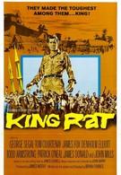 Король крыс (1965)