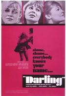 Дорогая (1965)