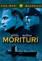 Моритури (1965)