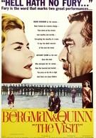 Визит (1964)