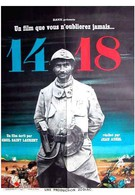 14-18 (1963)