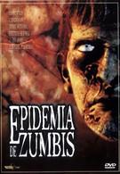 Чума Зомби (1966)