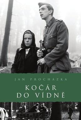 Постер фильма Повозка в Вену (1966)