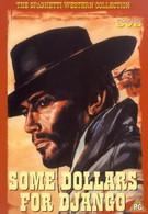 Джанго, эта пуля для тебя! (1966)
