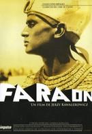Фараон (1966)