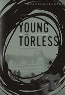 Молодой Тёрлесс (1966)
