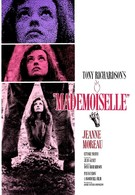 Мадемуазель (1966)