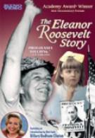 История Элеоноры Рузвельт (1965)