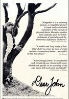 Дорогой Йон (1964)
