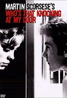 Кто стучится в дверь ко мне? (1967)
