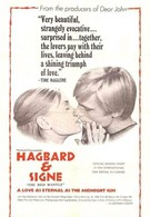 Сага о викинге (1967)