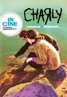 Чарли (1968)