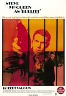 Детектив Буллитт (1968)
