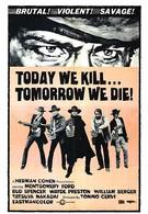Сегодня я, завтра ты (1968)