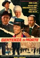 Смертный приговор (1968)