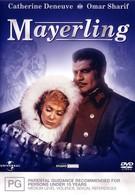 Майерлинг (1968)
