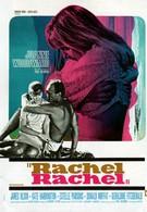 Рэйчел, Рэйчел (1968)