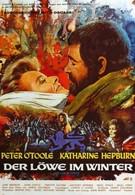 Лев зимой (1968)