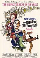 Самый счастливый миллионер (1967)
